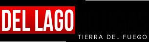 Del Lago Noticias