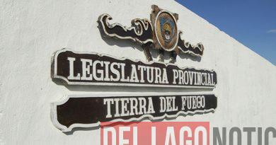 LEGISLATURA: El viernes se concretará la novena sesión ordinaria