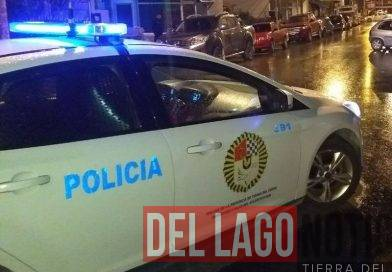 RIO GRANDE: Una menor de 15 años se quitó la vida