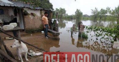 """Río Grande se suma a la campaña solidaria """"Todos por el Chaco"""""""