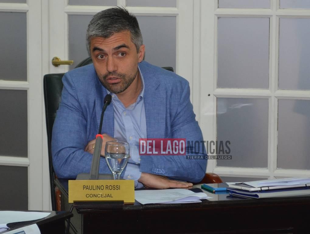 Chile aprobó por mayoría una ley que permite los vidrios polarizados ... 8e830522d7