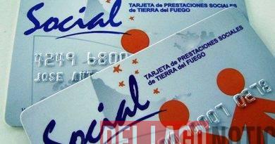 TARJETAS DE PRESTACIÓN SOCIAL HABILITADAS