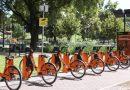 """Von der Thusen propone el Sistema de Transporte """"Bici Urbana"""""""