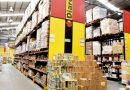 Crece el riesgo de desabastecimiento y el aumento en los productos ronda el 20 por ciento