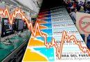 Gran aumento en los precios de celulares y televisores desde las PASO