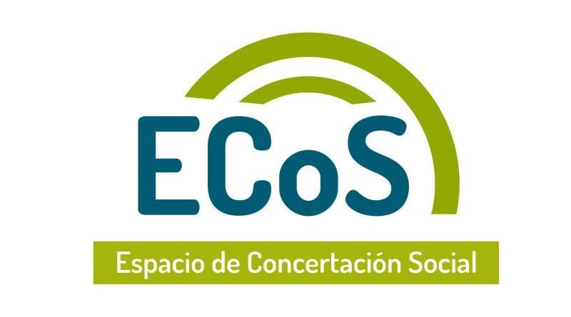ECoS REPUDIA EL GOLPE EN EL ESTADO PLURINACIONAL DE BOLIVIA
