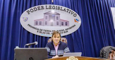 ECONOMÍA: Culminó el análisis del presupuesto 2021 tras once jornadas de debates