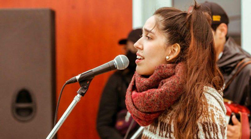 Gobierno avanza los preparativos con más de 160 artistas locales por el centenario de Rio Grande