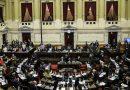El oficialismo busca acuerdos para sancionar el proyecto de Emergencia Covid