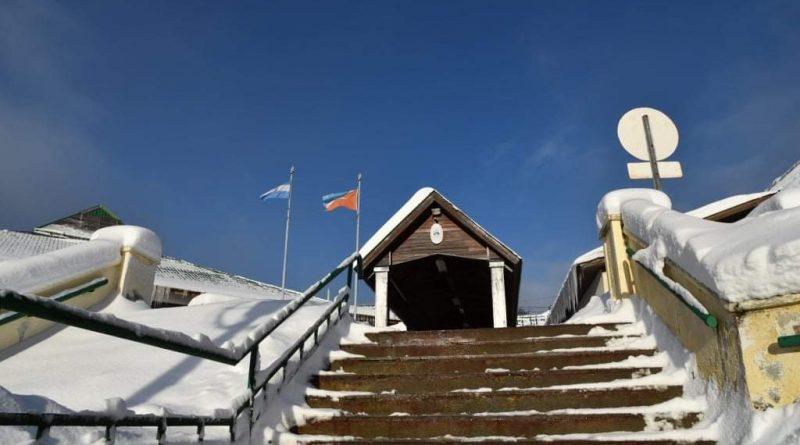 El Juzgado Correccional de Ushuaia rechazó un recurso de apelación contra un fallo del Juzgado de Faltas Municipal