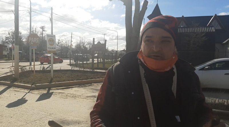 En la llegada de la Ministro de Salud de Nación vecinos reclamaron por un hospital