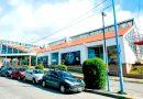 Aeropuerto de Ushuaia: detuvieron a una mujer que transportaba droga ilegal